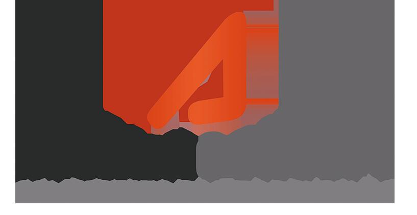 Concepteur d'hydrocureurs compacts